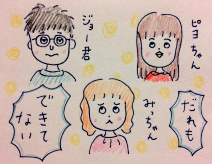 f:id:tocotocokumachan:20171110020647j:plain