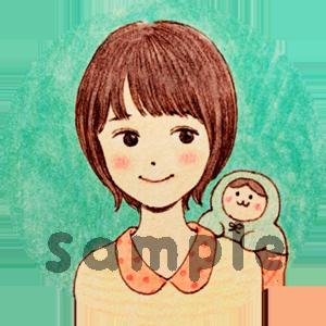 f:id:tocotocokumachan:20180221153345p:plain