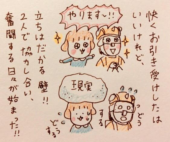 f:id:tocotocokumachan:20180428020340j:plain