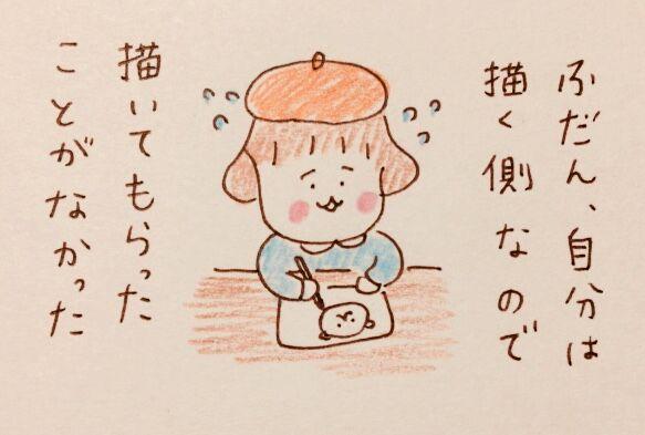 f:id:tocotocokumachan:20180516163653j:plain