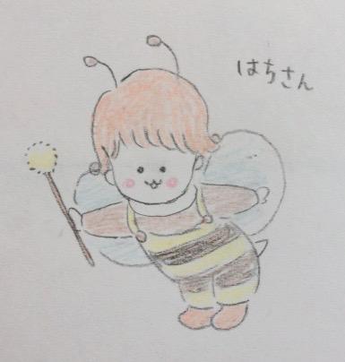 f:id:tocotocokumachan:20180530223014j:plain