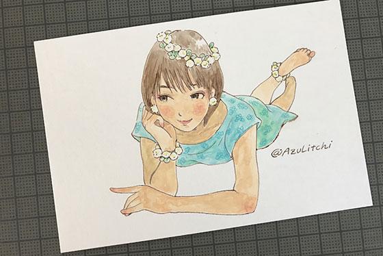 f:id:tocotocokumachan:20180531025750j:plain