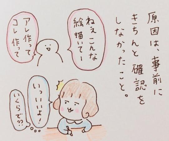 f:id:tocotocokumachan:20180608165158j:plain