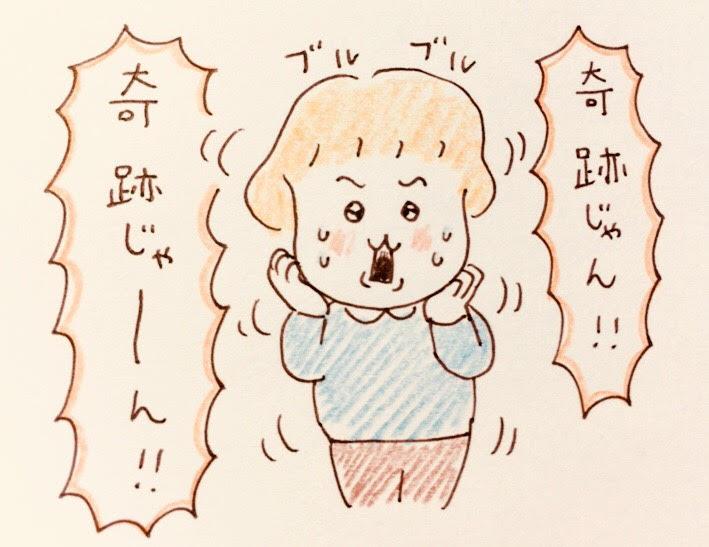 f:id:tocotocokumachan:20180704155205j:plain