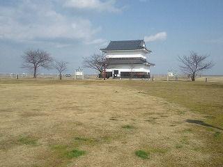 f:id:tocotocokuwana:20170120231337j:plain