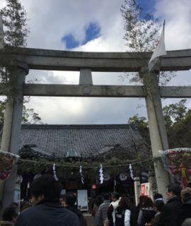 f:id:tocotocokuwana:20170124230807j:plain