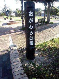 f:id:tocotocokuwana:20170203215422j:plain