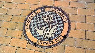 f:id:tocotocokuwana:20170303005423j:plain