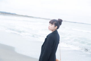 f:id:tocotocokuwana:20170320223738j:plain