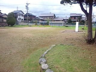 f:id:tocotocokuwana:20170321021455j:plain