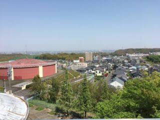 f:id:tocotocokuwana:20170430201903j:plain