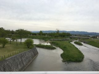 f:id:tocotocokuwana:20170505110808j:plain