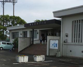 f:id:tocotocokuwana:20170715223435j:plain