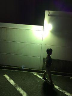 f:id:tocotocokuwana:20171008162707j:plain