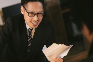 f:id:tocotocokuwana:20171024230648j:plain