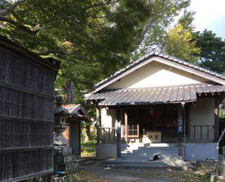 f:id:tocotocokuwana:20171105124715j:plain