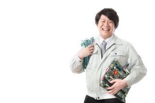 f:id:tocotocokuwana:20171124212813j:plain
