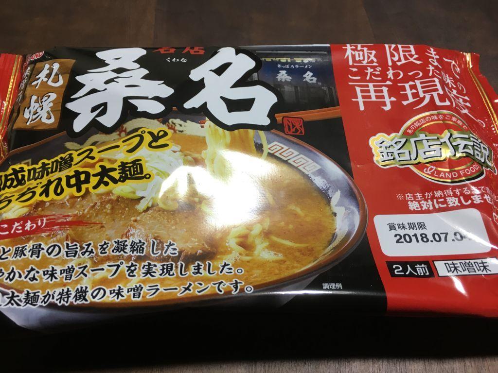 f:id:tocotocokuwana:20180612011915j:plain
