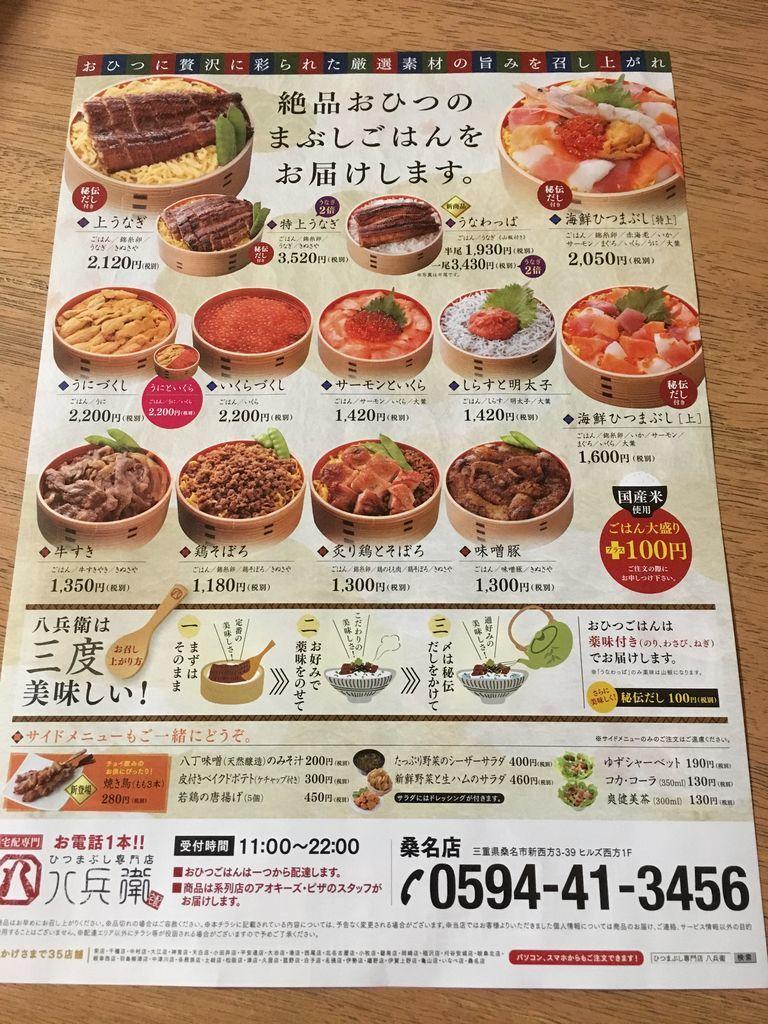 f:id:tocotocokuwana:20180908013012j:plain