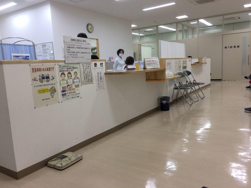 f:id:tocotocokuwana:20190203235407j:plain