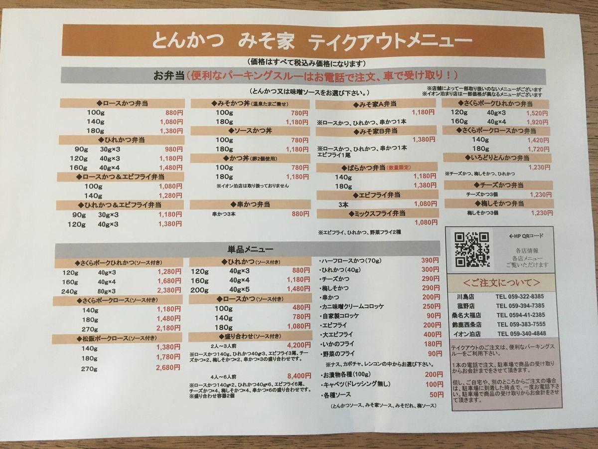 f:id:tocotocokuwana:20200519234238j:plain