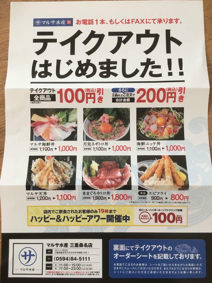 f:id:tocotocokuwana:20200519234542j:plain