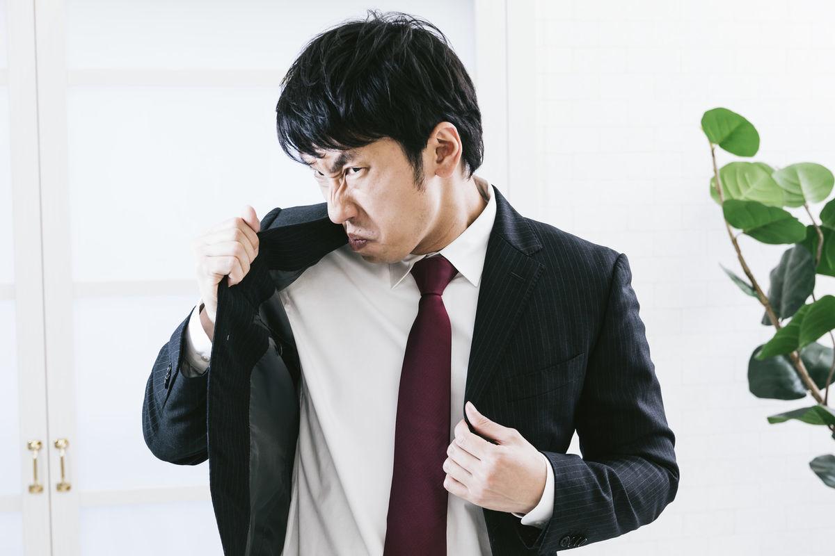 f:id:tocotocokuwana:20200612225852j:plain