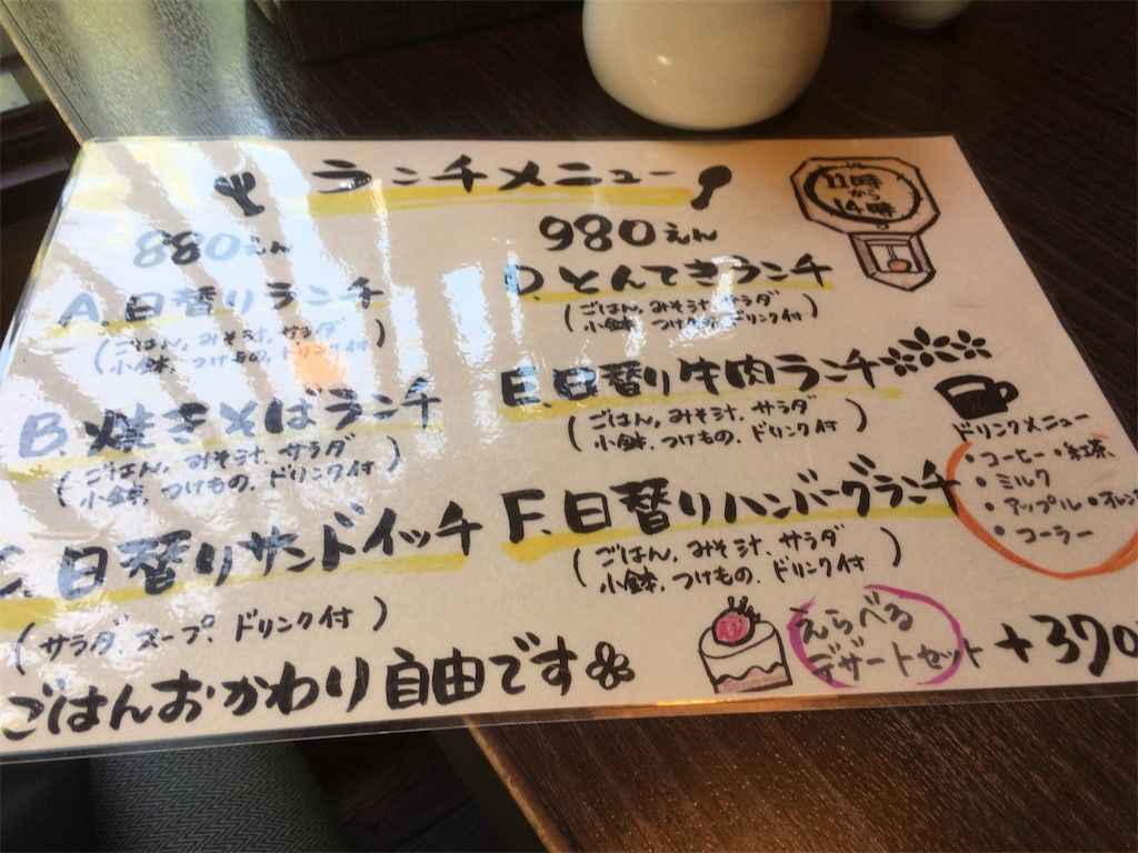 f:id:tocotocokuwana:20200722211041j:image