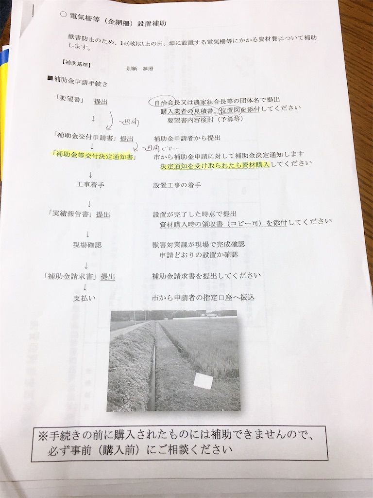 f:id:tocotocokuwana:20210517001155j:image