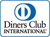 Diners Club Card(ダイナースクラブカード)