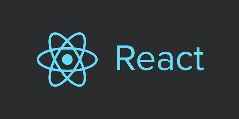 react で this props children に新しい props を渡す 無駄と文化
