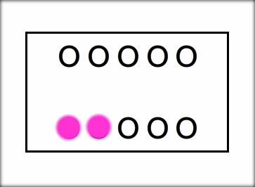 f:id:todokeomoi2502:20170827161529j:plain