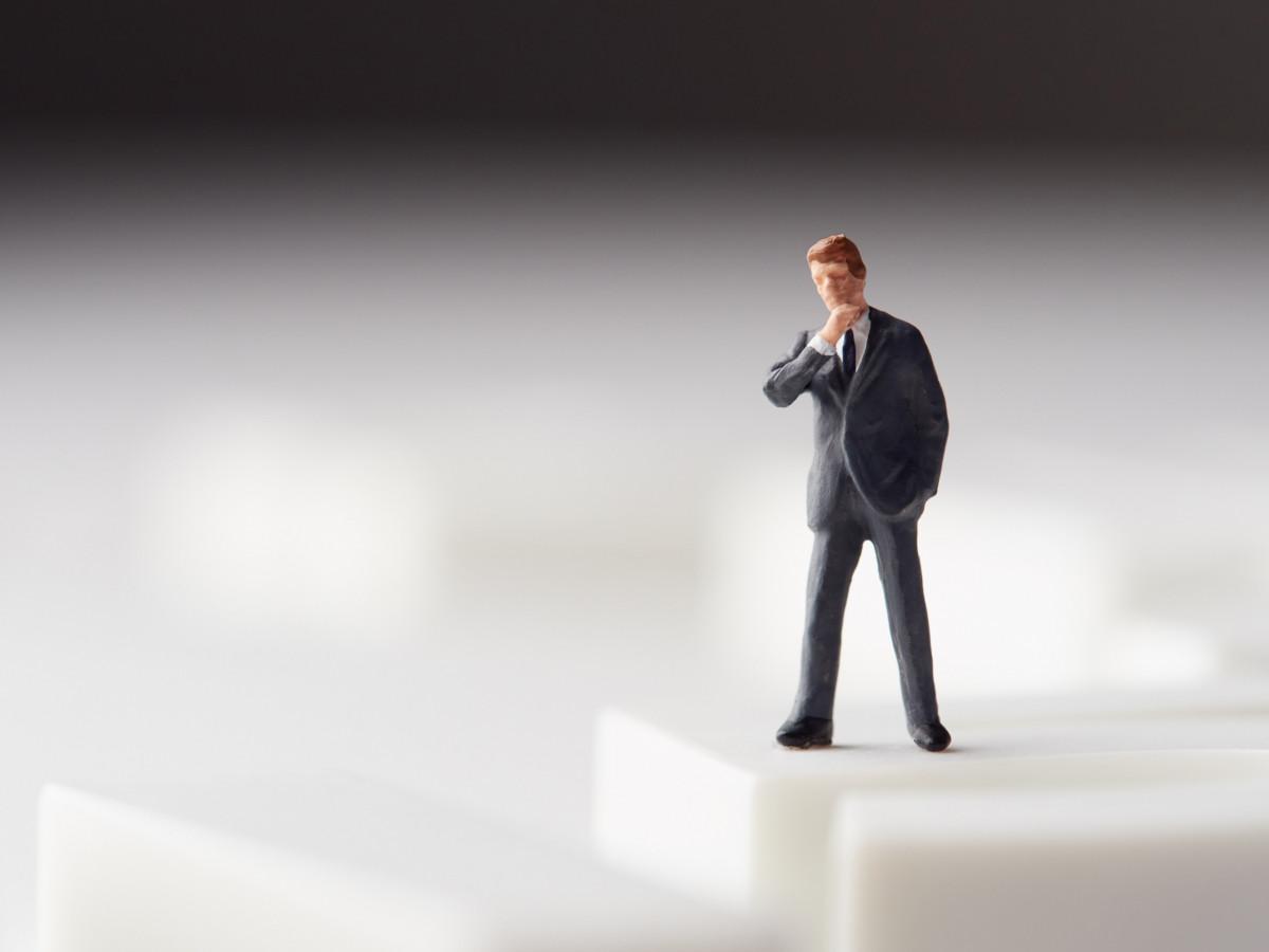 無能な上司にイライラした時の対処法と、彼らの特徴と成り立ち