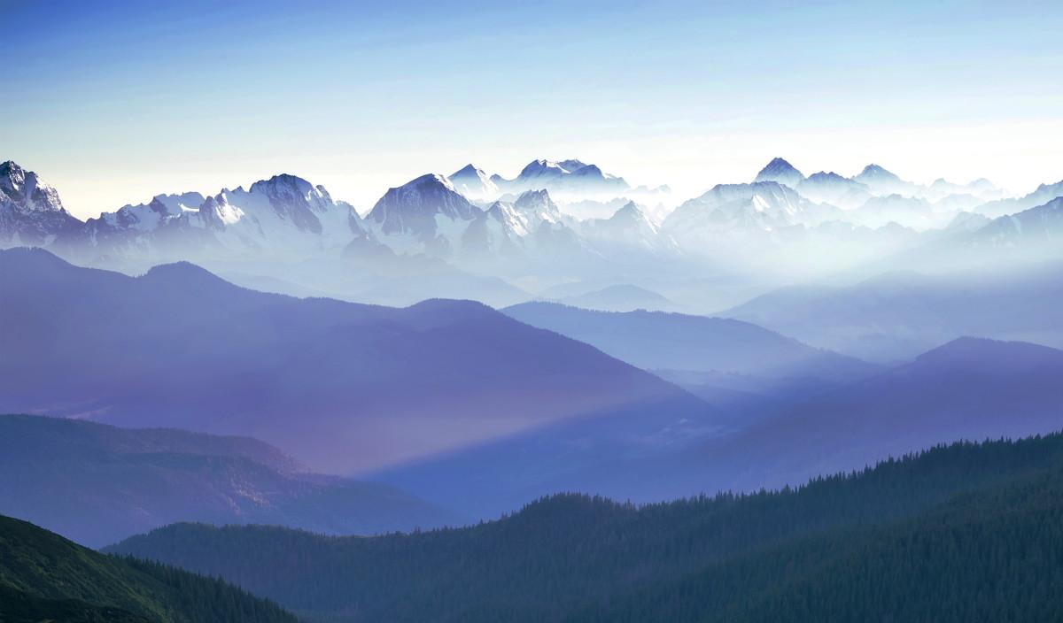 「山はどうしてできたのか」を読み、山に関する質問にサラリと答える