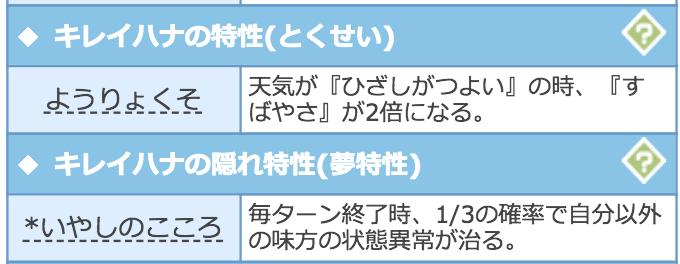 f:id:todorico:20200119074325p:plain