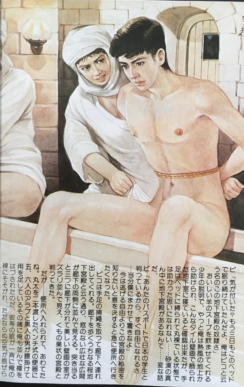 f:id:todoroki_megane:20210515181602j:plain