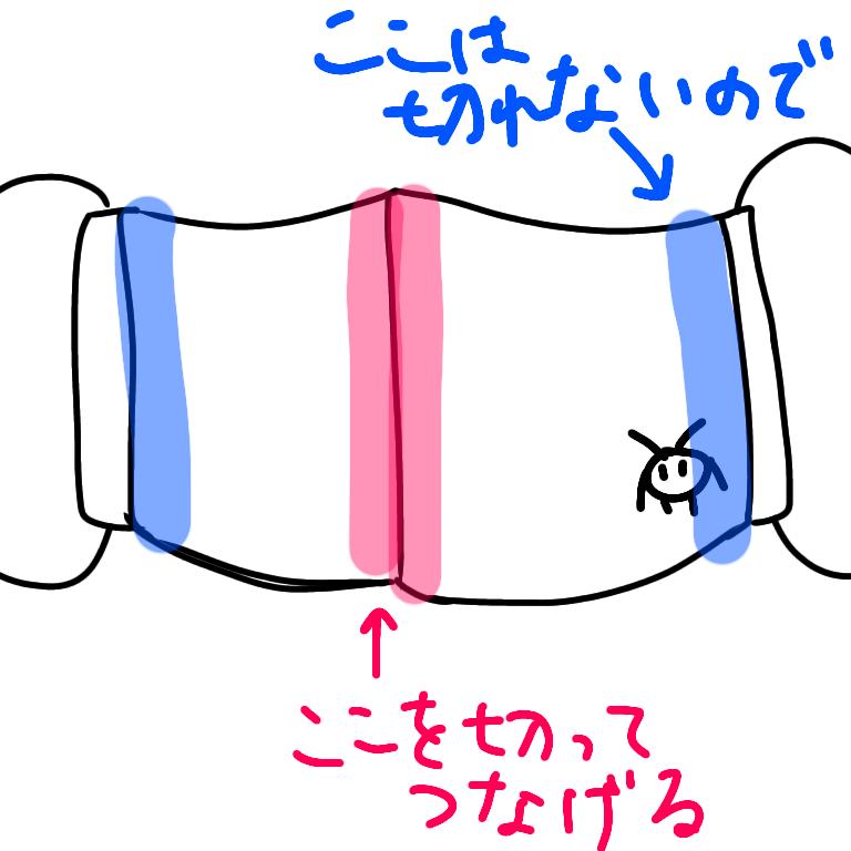 f:id:toffyoxoapple:20201216135310p:plain