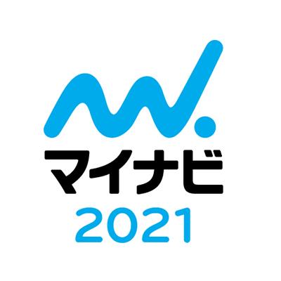 f:id:tofu2123:20190531203241p:plain