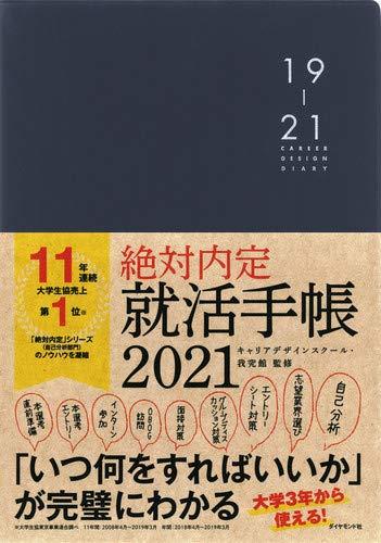 f:id:tofu2123:20190611011309j:plain