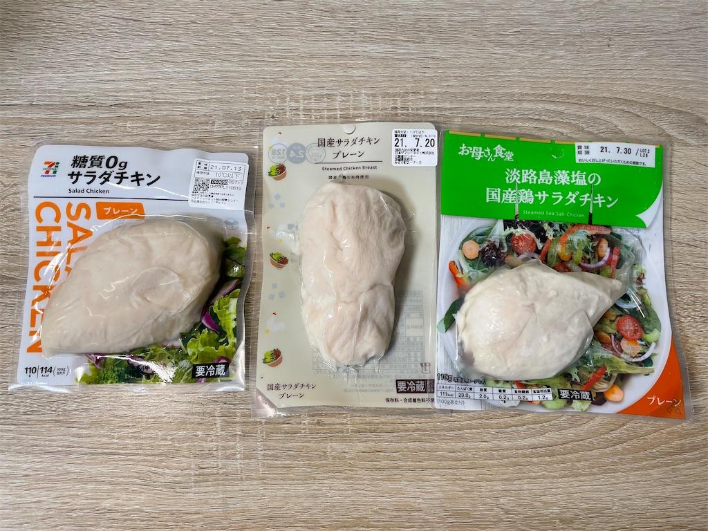 f:id:tofu2123:20210812110850j:image