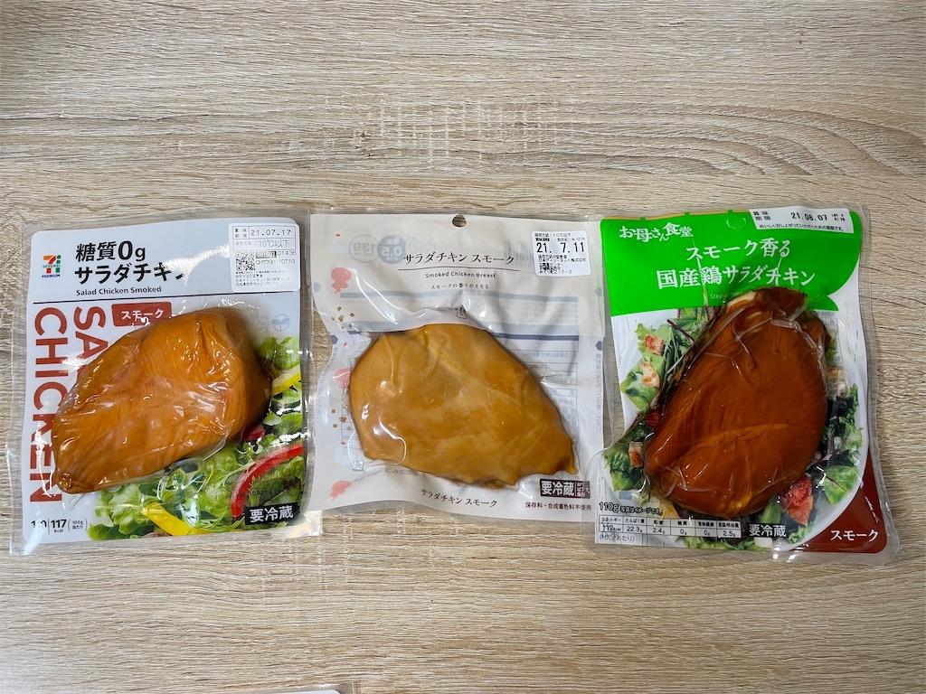 f:id:tofu2123:20210812110922j:image
