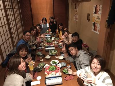 f:id:tofukai:20171205101935j:plain
