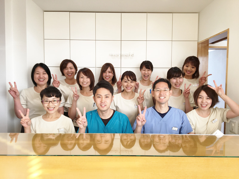 f:id:tofukai:20171227135157j:plain