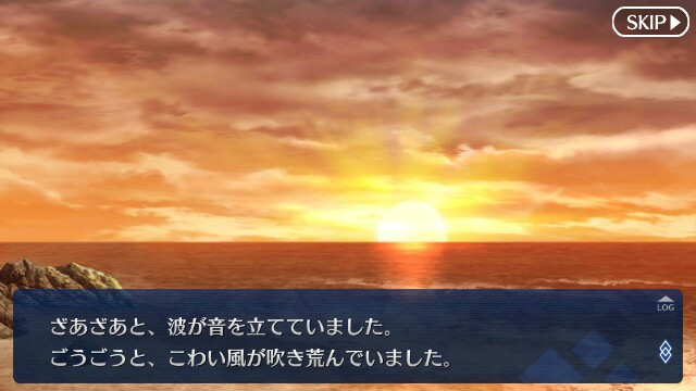 f:id:toga_shin:20161206130811j:image