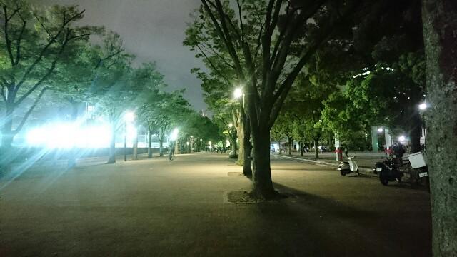 f:id:togesohei:20180414115948j:image