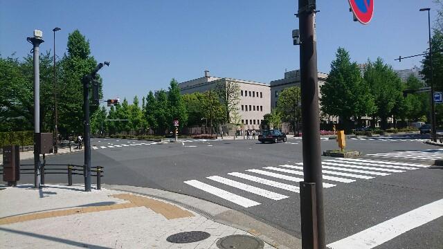 f:id:togesohei:20180422181037j:image