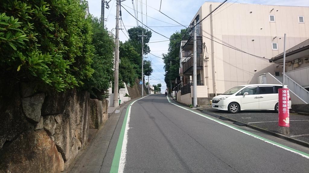 f:id:togesohei:20180917200251j:plain