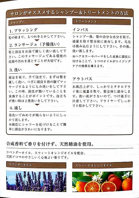 f:id:togoshi-2nds:20161005111000j:image
