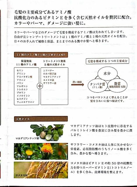 f:id:togoshi-2nds:20161005111050j:image