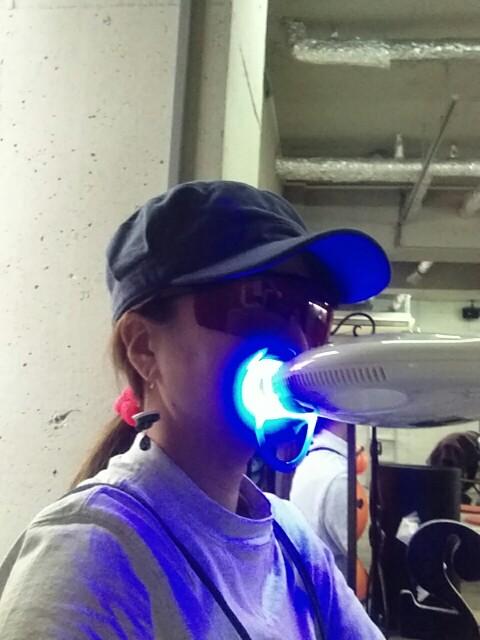 f:id:togoshi-2nds:20161017152651j:image